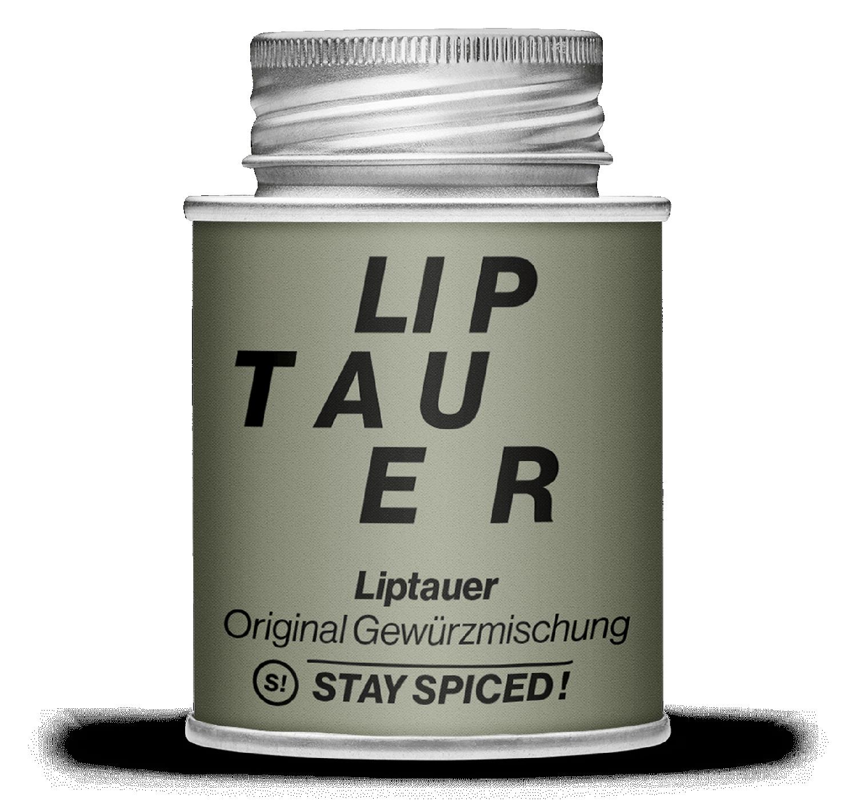 Original Liptauer