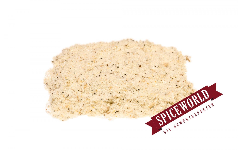 Topfen-Milchrahm Strudel, 500g Beutel 500g Beutel