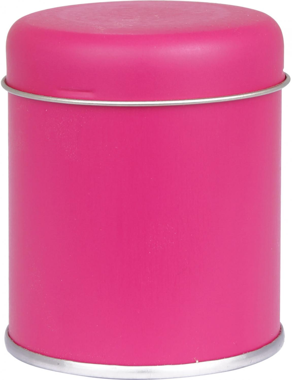 Gewürzdose Streudose 65 pink