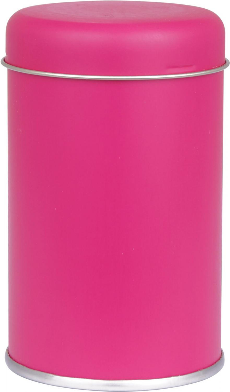 Streudose 95 pink