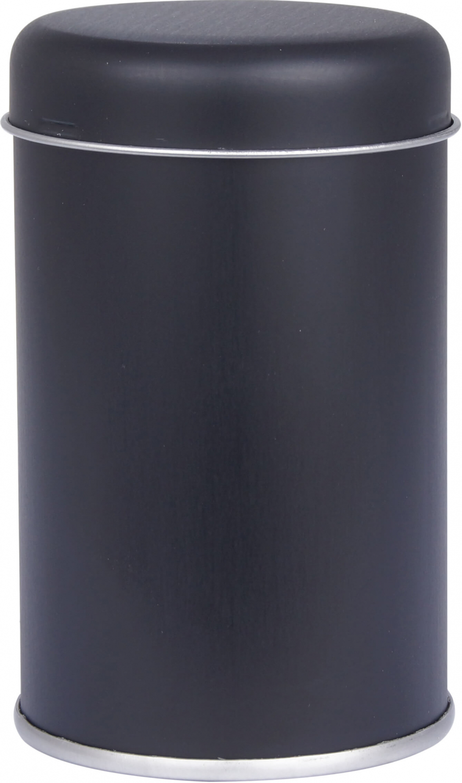 Streudose 95 schwarz